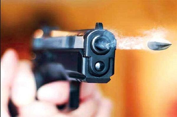 درگیری مسلحانه در اهواز؛ دو نفر کشته شدند ، پلیس: امنیتی نبود