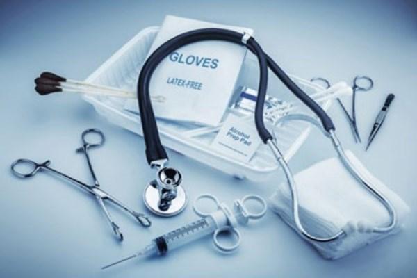 تمدید مهلت انتخاب رشته آزمون دستیاری پزشکی
