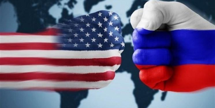 آمریکا و روسیه به توافق موقت برای تمدید پیمان استارت نو رسیدند