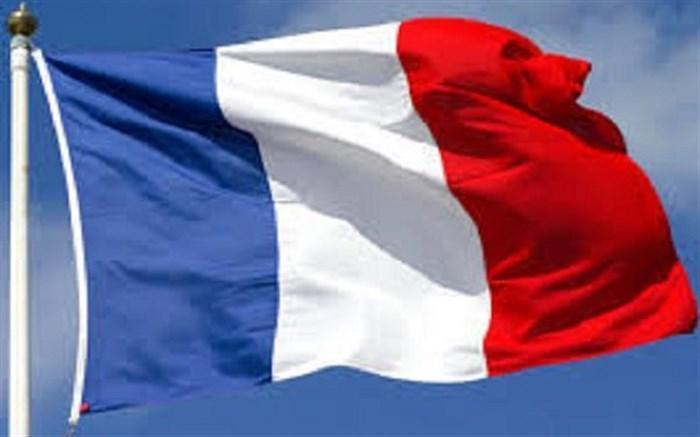 هشدار پاریس به تمام سفارتخانه های فرانسه در کشورهای خارجی