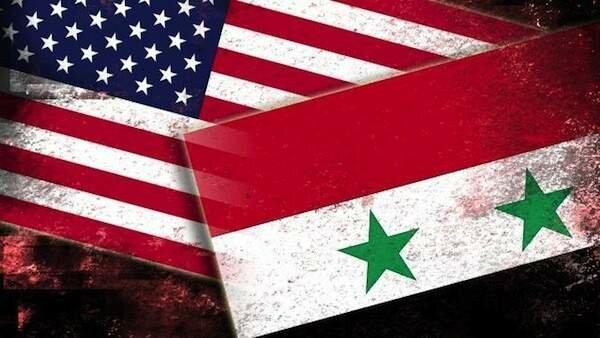 سفر مخفیانه مقام کاخ سفید به سوریه برای ملاقات با مقامات دمشق