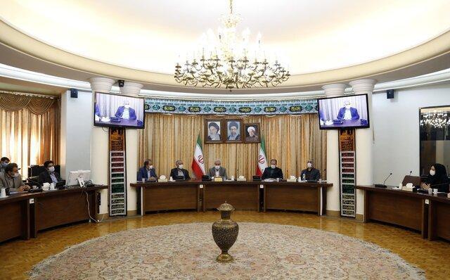 اقدامات صورت گرفته در حوزه مسکن آذربایجان شرقی، ناکافی است