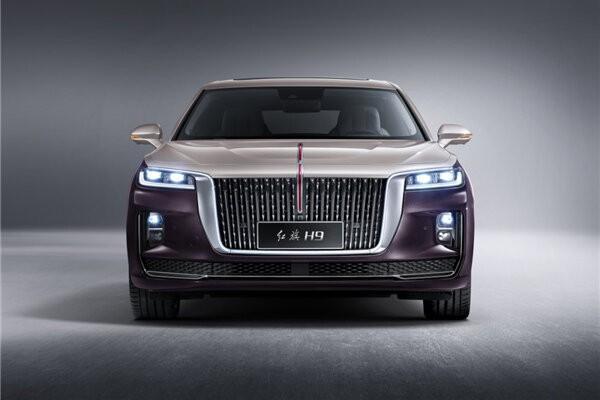 افزایش فروش بزرگترین خودروساز چین