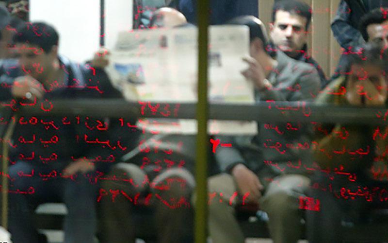 از عرضه اولیه ستاره خلیج فارس چه خبر؟ ، انتظار سهامداران برای بزرگترین عرضه اولیه سال