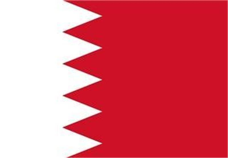 جنگ لفظی بین بحرین و قطر بالا گرفت