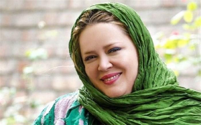 ساترا قسمت میزبانی بهاره رهنما در شام ایرانی را از همه رسانه های رسمی حذف کرد