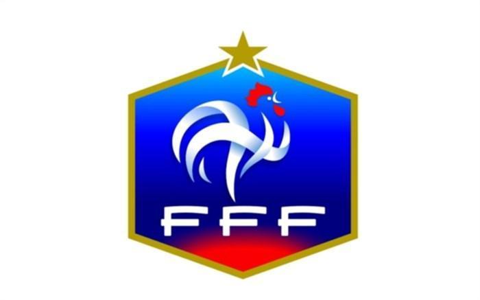 تصمیم مهم فرانسوی ها برای فوتبال در شرایط کرونا