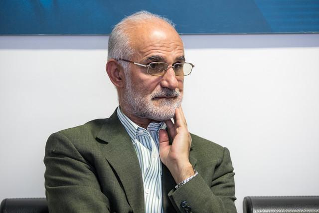 وزیر اسبق علوم: متاسفانه جنبش دانشجوئی دچار رخوت شده است