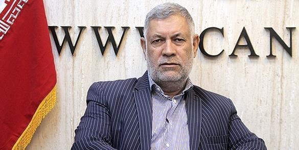 پیغام رییس مجمع نمایندگان استان کرمان به مناسبت 16 آذر روز دانشجو