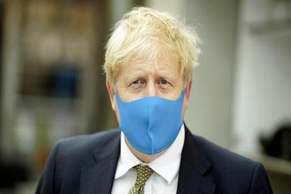 انگلیسی ها باید برای خروجِ بدون توافق در 31 دسامبر آماده شوند