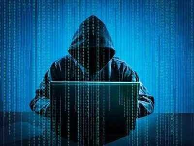 عقب نشینی کاخ سفید از صدور بیانیه اتهام به روسیه بابت حمله سایبری