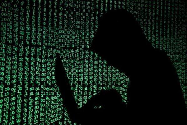 شناسایی 200 قربانی در حمله سایبری هکرهای روسی