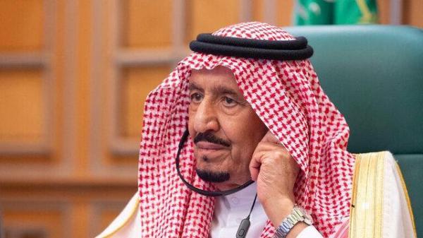دعوت از رهبران جنوب خلیج فارس برای نشست ریاض