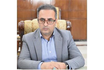 پرداخت تسهیلات به بیش از 3 هزار طرح روستایی و عشایری در کرمانشاه