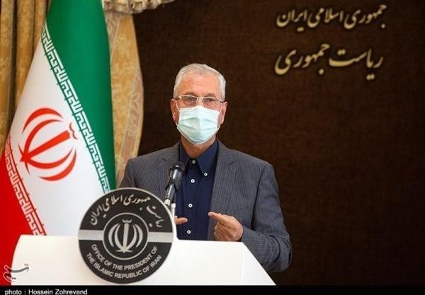 دستور روحانی برای اجرای قانون لغو تحریم ها