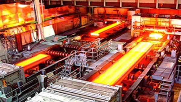 برنامه مجلس برای بازگرداندن آرامش به بازار فولاد