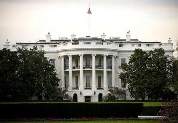 استعفای معاون سخنگو و مسئول امور اجتماعی کاخ سفید پس از حوادث کنگره