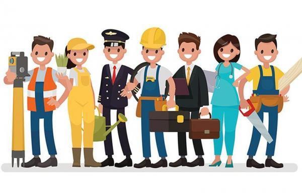 مقاله: بهترین شغل های سال 2021 در کانادا