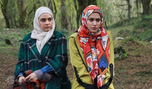همه چیز درباره سریال دعوت نحس؛ سریال رمضان 1400