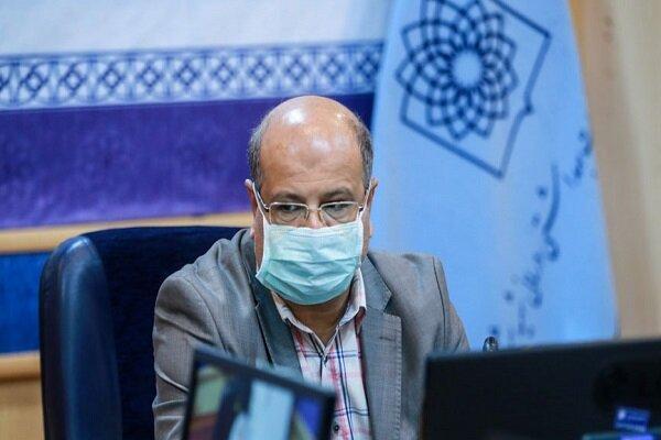 بیماری های ریوی تا سال 2030 در زمره 5 بیماری شایع