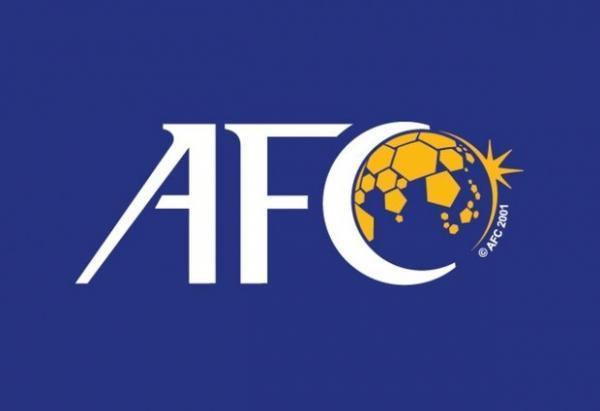 محل بازی فولاد و العین مشخص نیست، باید دید سیاست AFC چیست