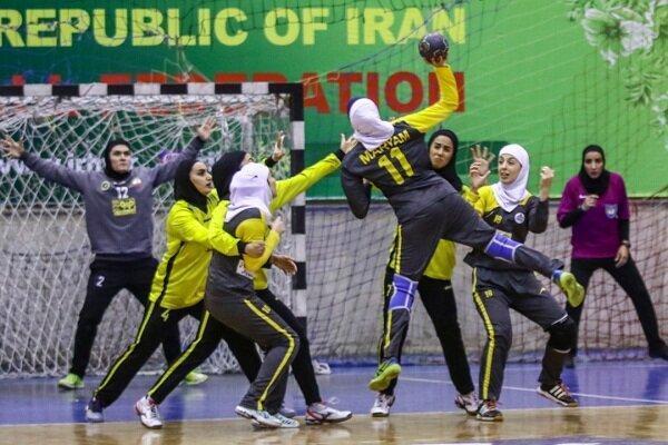 فولاد با شکست تاسیسات سومی را از تهرانی ها پس گرفت