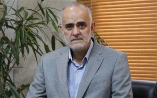 ایران روی کاغذ بهترین گزینه میزبانی مرحله متمرکز مقدماتی جام جهانی است