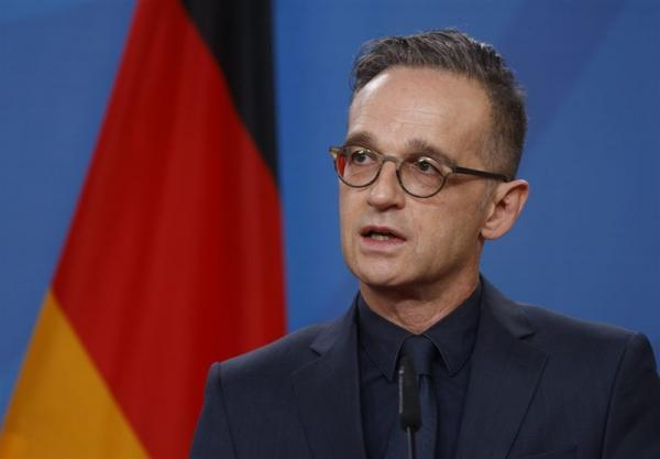 آلمان: طالبان بدون فشار جهانی سرانجام جنگ افغانستان را نمی پذیرد