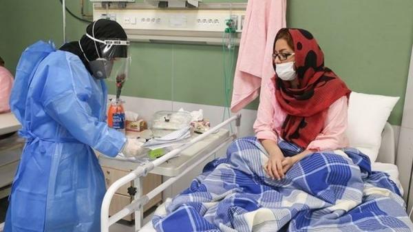 آمار کرونا در ایران امروز 8 فروردین 1400؛ 89 فوتی جدید، 1049 بیمار بستری شدند