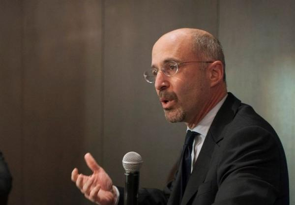 راب اقتصادی مسئول تیم آمریکا در مذاکرات برجامی در وین خواهد بود