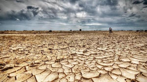 تشکیل ستاد پایش تنش آبی در استان ها با هدف مقابله با کم آبی