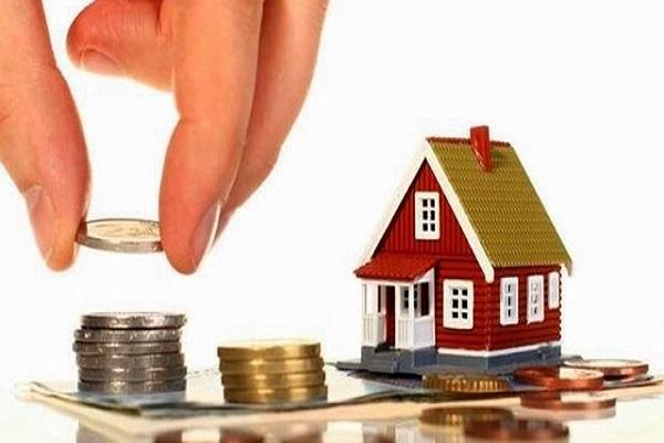 متوسط قیمت خانه در تهران، متری 29 میلیون و 320 هزار تومان