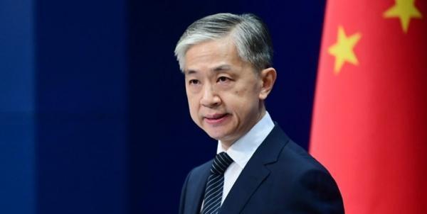 چین: آمریکا صدمات زیادی به همکاری ها برای مبارزه با کرونا وارد نموده است