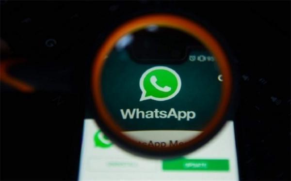 چگونه به وسیله واتساپ هک نشویم!