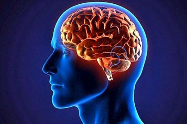 این نوع از سردرد یعنی تومور مغزی دارید