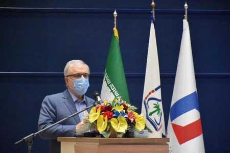 جهان از واکسن ایرانی حیرت خواهد کرد ، نقش بی بدیل مدافعان سلامت