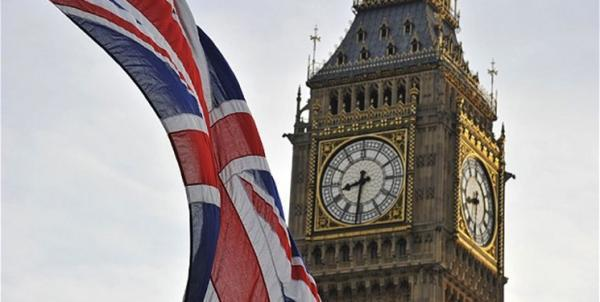 قیمت خانه در انگلیس رکورد زد، احتمال افزایش بیشتر قیمت پس از سرانجام کرونا
