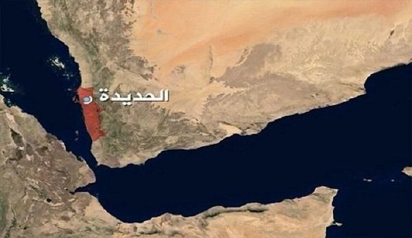 عربستان 138 بار آتش بس را در یمن نقض کرد