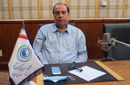 دولت سیزدهم شبکه ناکارآمد توزیع را اصلاح کند