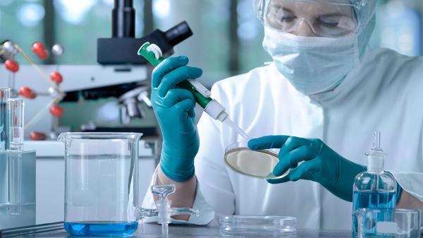 اعطای گرنت 40 میلیون تومانی به برگزیدگان رویداد تپش با تمرکز بر فراورده های نوین دارویی