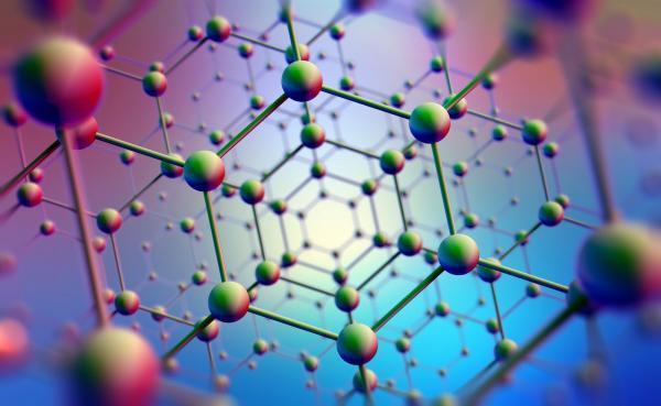 3 نوآوری را که با یاری نانوفناوری محقق می گردد، بیشتر بشناسیم
