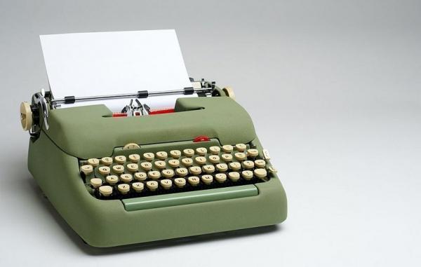 4 سبک اصلی نگارش و مهم ترین تکنینک های نوشتاری آن ها