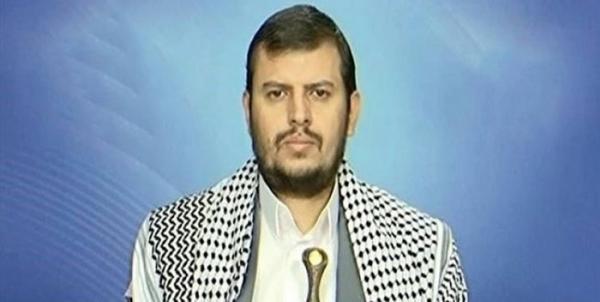 ملاقات هیات عمانی با رهبر انصار الله و رئیس شورای عالی سیاسی یمن