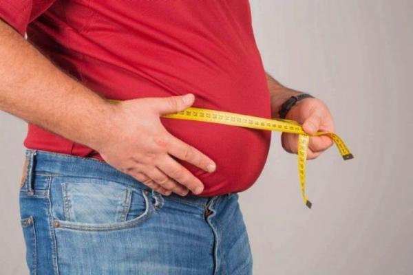 30 میلیون ایرانی اضافه وزن دارند، 5 روش علمی برای درمان چاقی