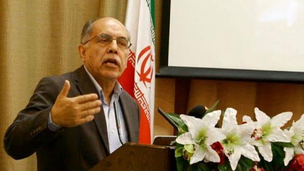 انزوای علوم اجتماعی در ایران
