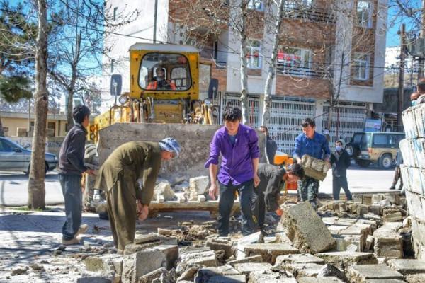 تور روسیه ارزان: سرعت کم ساخت منازل مسکونی در منطقه ها زلزله زده سی سخت ، درخواست مردم منطقه از دولت نو برای افزایش تسهیلات